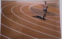 Kerry_Boytell_Long_Distance_Runner_1
