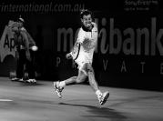 Kerry_Boytell_Gasquet_Plays_a_Running_Backhand_2