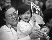 Merit_Les_Atkins_1_Asian_Aussies