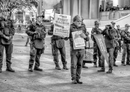 Michael_Hing_Fight_Racism1