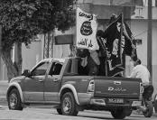 Jim_Millar_Islamists_Tunisia_1