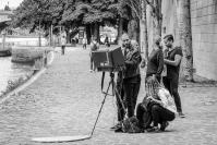 margaret_frankish_film_crew_1