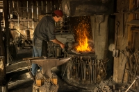 jim_wilson_blacksmith_1