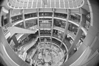 anna_pha_shopping_complex_1