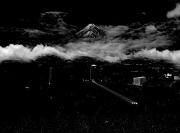 Merit_Mono_of_the_Night_joslyn_davis_soft_top_2