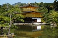 online-16-fujiko_watt_golden_pavillion