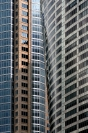 Merit_online-3-bruce_kerridge_towers-and-tones