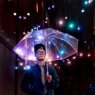 Credit_Michael_Hing_Raining_Lights1