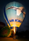 LesAtkins_Hot_Air_Balloon_2