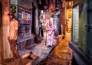 Michael_Hing_Varanasi_At_Night1