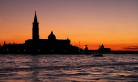 anna_pha_venice_by_night