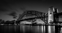 Credit_jim_wilson_bridge-lights_1