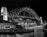 Hemant_Kogekar_Harbour_Bridge