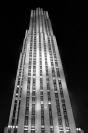 Merit_barbara_lake_rockefeller_centre_ny_1