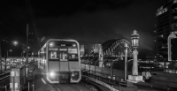 john_griffiths_ night train