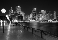 peter_West_circular_quay_ by_night_1