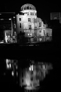 Tom_Messer_Hiroshima