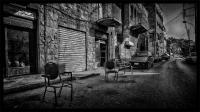 kian_mak_la_premiere_street_view