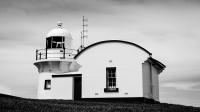margaret_frankish_crowdy_head_lighthouse