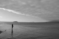 robbie_geyer_galapagos-islands