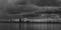 rosslyn_duncan_storm_over_perth