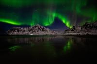 Credit_eric_lippey_aurora