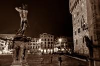 Michael_Hing_Piazza_Della_Signoria1