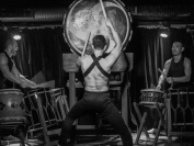 patricia_beal_taikoz_drummers