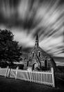 Merit_Joche_Hess_Hill_End_Church