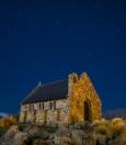 Merit_phil_cargill_church_of_the_good_shepherd