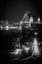 Tom_Messer_Observatory_Hill_Night