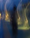 barbara_lake_night_moves_1