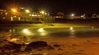 margaret_frankish_collaroy_beach