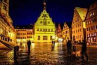margaret_frankish_rothenberg_square