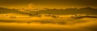 Credit_jim_wilson_morning_fog_1