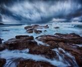 Merit_Glen_Parker_Bad_Palm_Beach_Weather_1