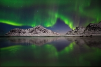 Merit_eric_lippey_aurora
