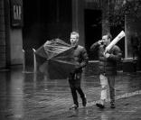 margaret_frankish_rainy_morning