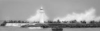 phil_cargill_lighthouse_1