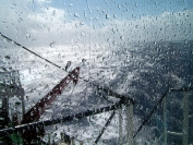 yvonne_dodwell_bad-weather-southern-ocean