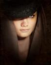 Les_Atkins_Mysterious_Lady.jpg