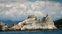 gregory_lake_basilica_porto_venere_1