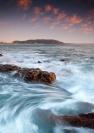 Jochen_Hess_Palm_Beach_Overflow