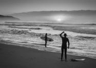 margaret_frankish_sun_is_up