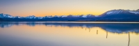 phil_cargill_lake_sunrise_1