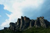 yvonne_dodwell_meteora_-greece