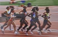 Kerry_Boytell_The_Marathon_Comm_Games_3