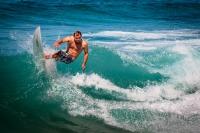 Laurent_Launay_Muscle_Surf