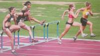 eric_lippey_hurdling2