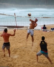 margaret_frankish_beach_volleyball_1